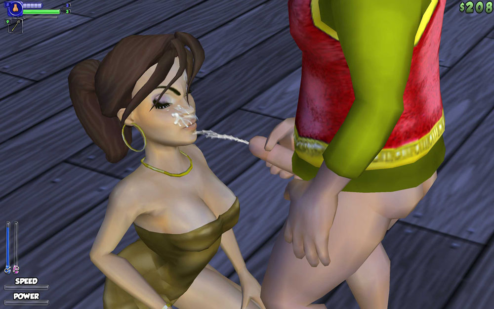 Tall porno en los sims girls vids